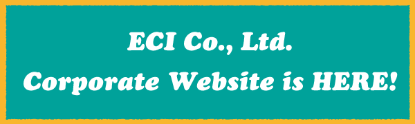 ECI Corporate site