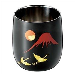 [コップ] No.174847 / 2重ロックカップ(1客)