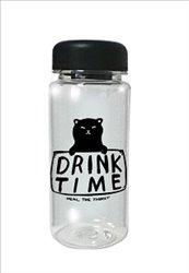 [ランチ] No.159986 / DRINK TIME キャット 350ml