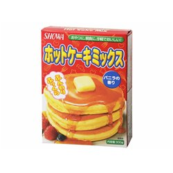 [Bread] No.137596 / Pancake Mix (300g)