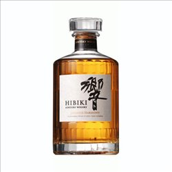 [SUNTORY ウイスキー] No.169022 / サントリー 響 JAPANESE HARMONY 700ml