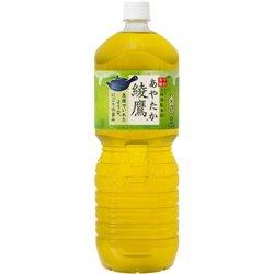[飲料水] No.168316 / 綾鷹 2L