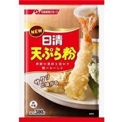 [粉物] No.136333 / 日清F 天ぷら粉 300g