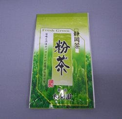[Drinks] No.89424 / Powdered Tea (50g)