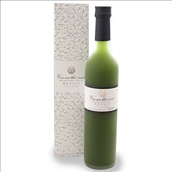 [Alcohol] No.161398 / Wine (Green tea flavor)