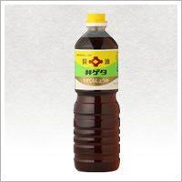 [調味料・薬味] No.159257 / うすくちしょうゆ 1L