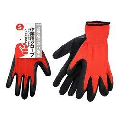 [手袋] No.163019 / 作業用グローブ S