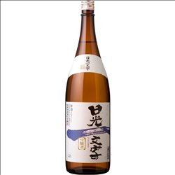 [Alcohol] No.173550 / Ginjoshu 1800ml