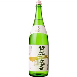 [Alcohol] No.173549 / Sake Pure Rice 1800ml