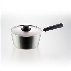 [調理器具] No.174926 / シーズ・クッキング 片手鍋20cm